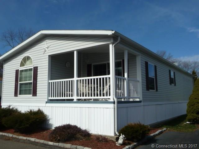 Photo of 230 Main St 41  Wallingford  CT
