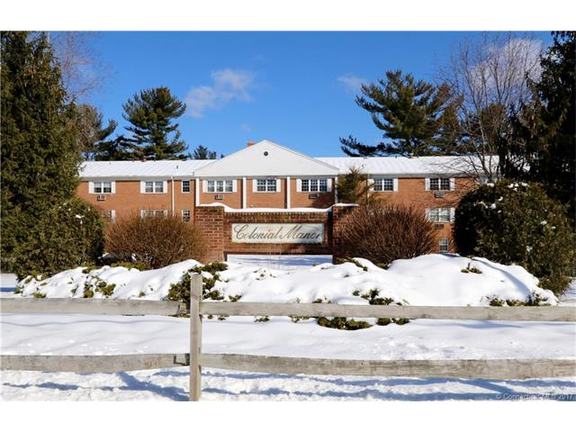 Photo of 1080 New Haven Ave  Milford  CT