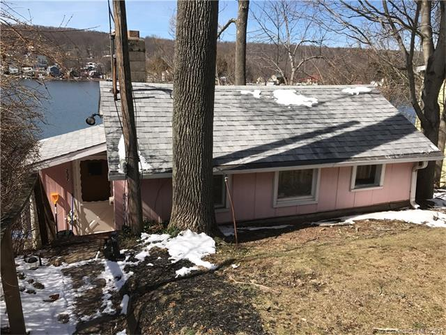 Photo of 237 Baileyville Road  Middlefield  CT