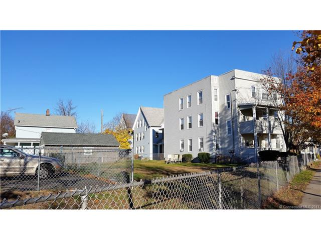 193 Quinnipiac St, Wallingford, CT 06492