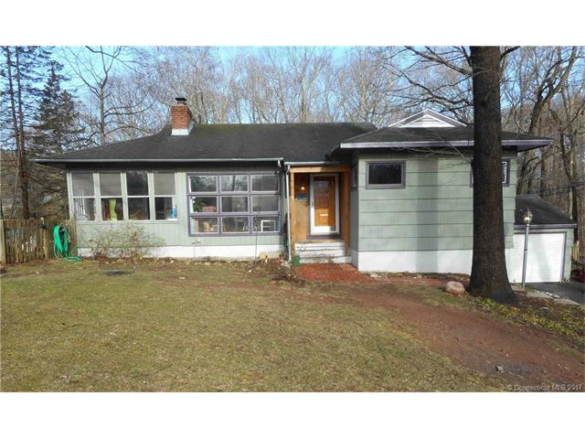 Photo of 932 Dunbar Hill Rd  Hamden  CT