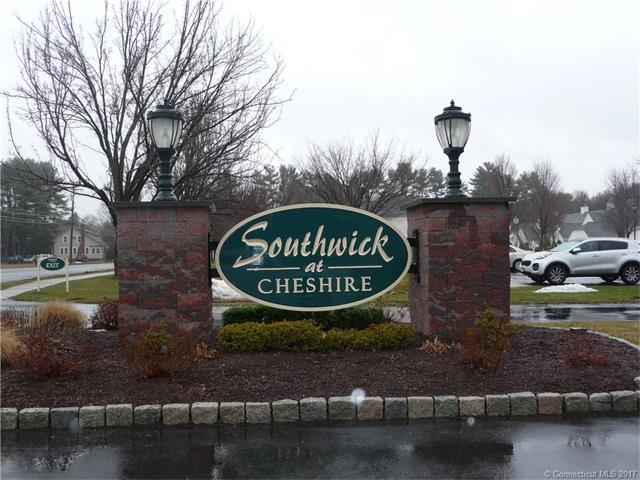 Photo of 40 Southwick Ct  Cheshire  CT
