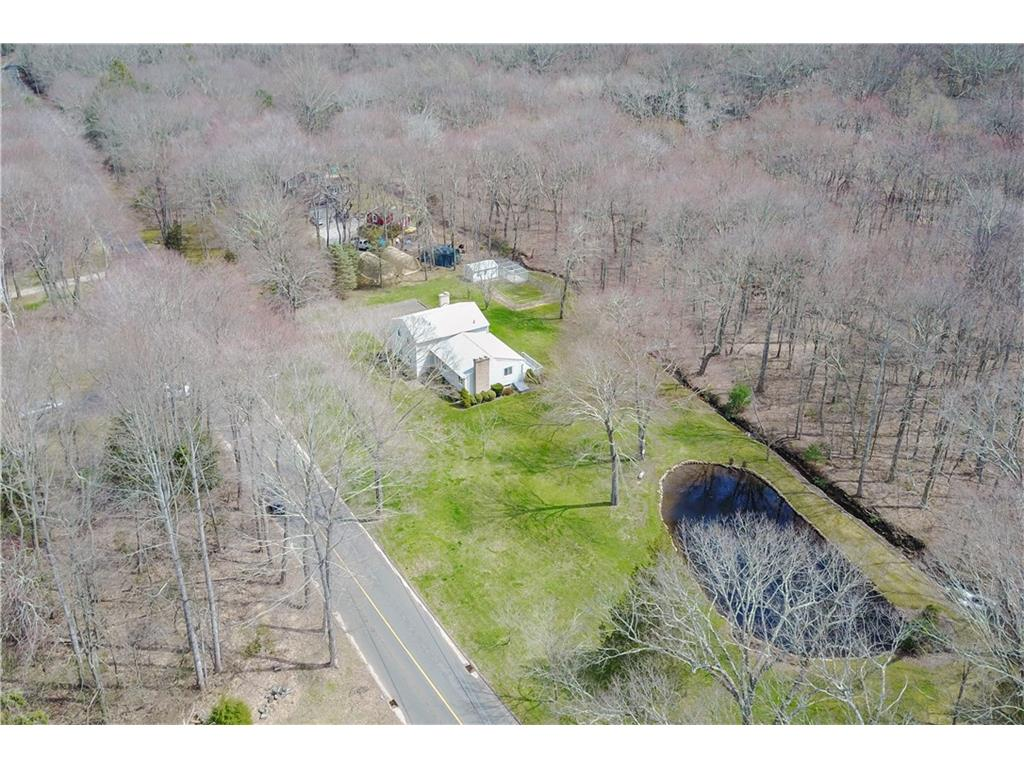 Photo of 381 Beaver Meadow Road  Haddam  CT