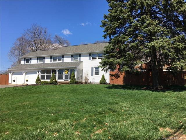 Photo of 677 Mulberry St  Southington  CT
