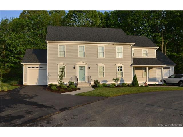 Photo of 951 Old Clinton Road  Westbrook  CT
