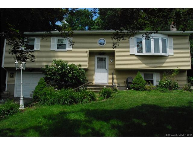 Photo of 23 Janet Ave  Wolcott  CT