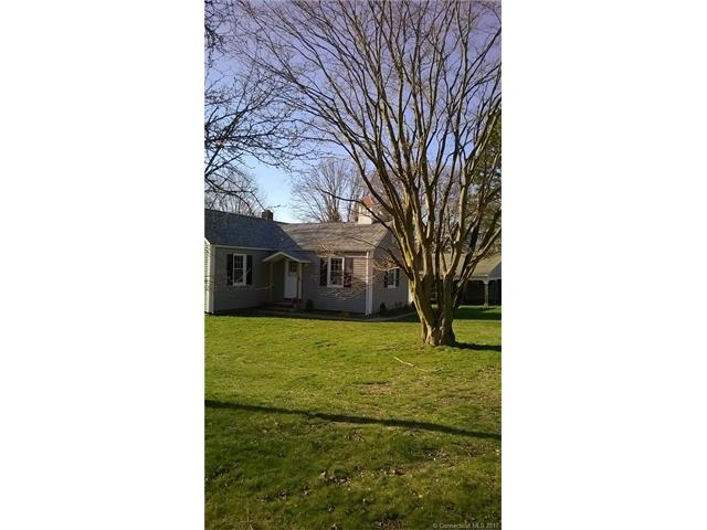 Photo of 177 Mill Rd  North Haven  CT