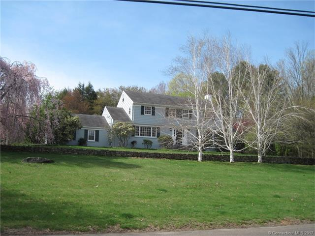 Photo of 188 Newton Rd  Woodbridge  CT