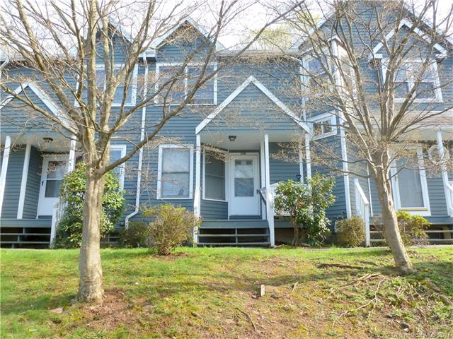Photo of 167 Old Foxon Rd  New Haven  CT