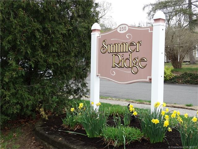 Photo of 250 Summer St  Southington  CT