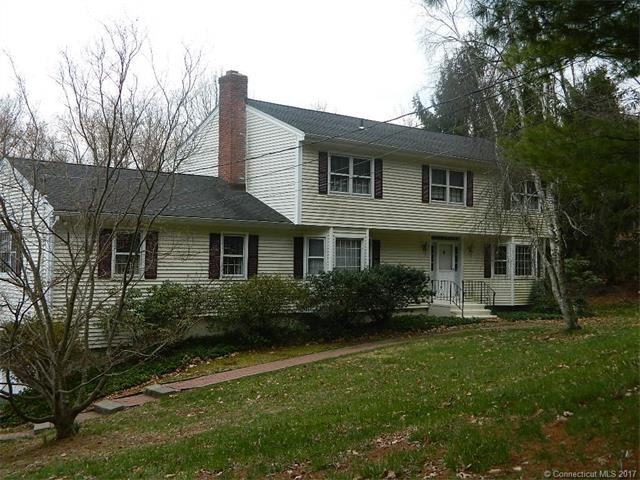 Photo of 60 Jeremiah Road  Newtown  CT