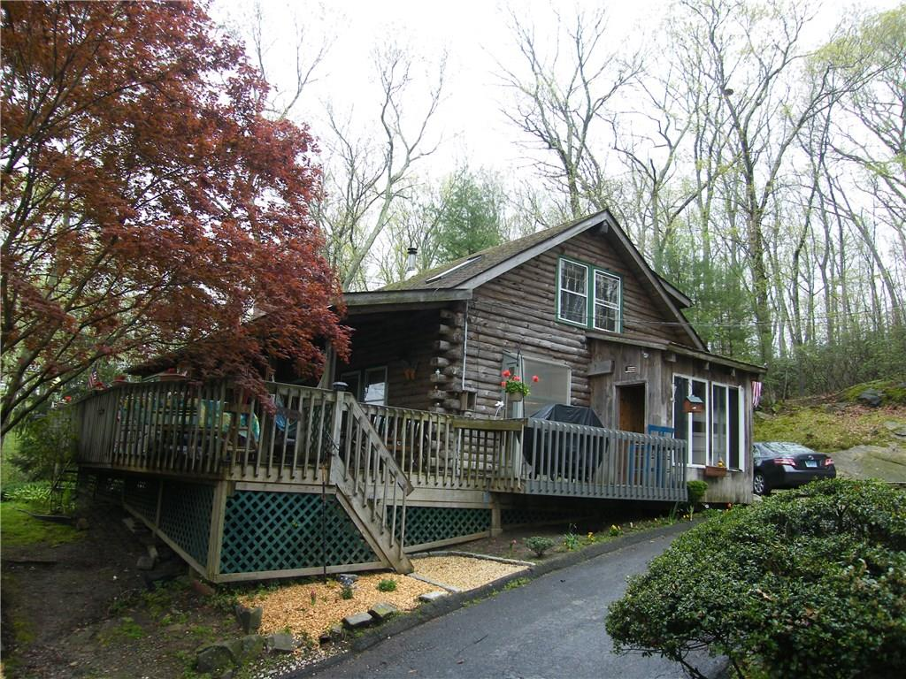 Photo of 36 Bokum Road  Chester  CT