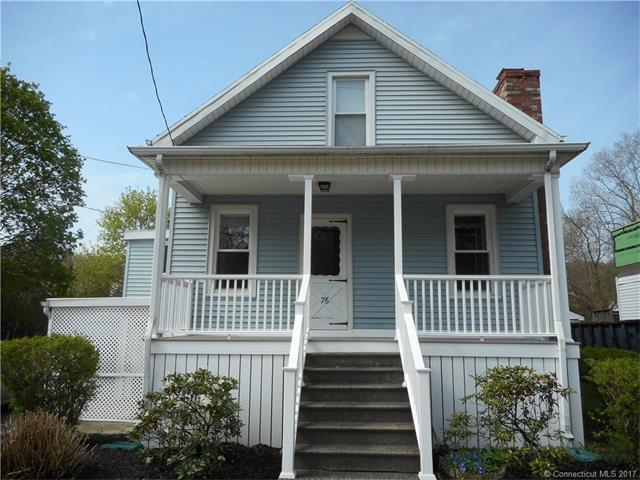 Photo of 142 Russo Ave AKA 76 Russo  E Haven  CT