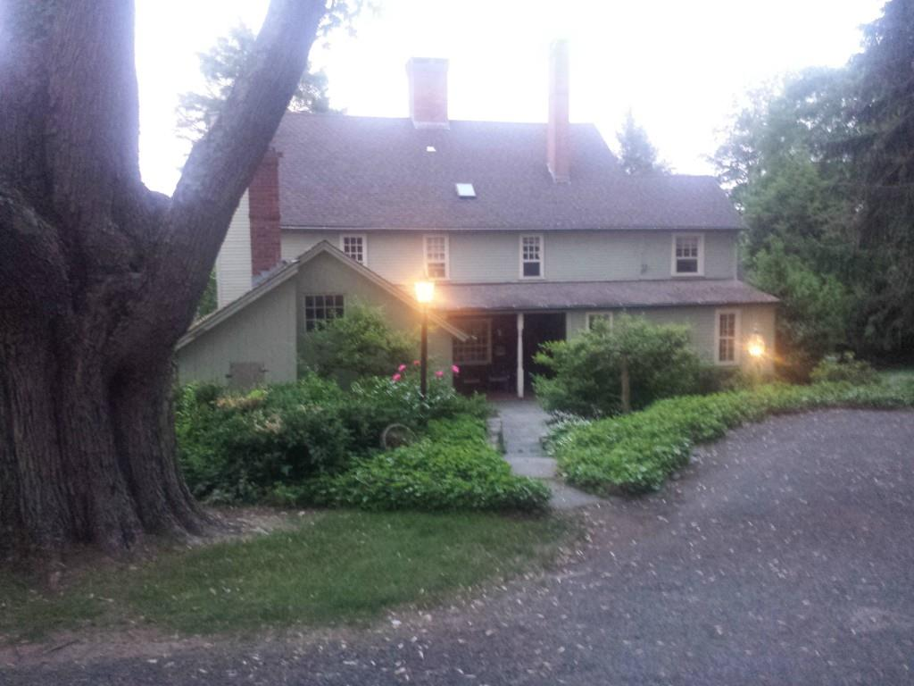 Photo of 645 Main Street  Middlefield  CT