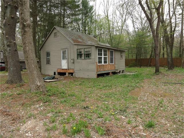 Photo of 30 White Sands Rd  E Haddam  CT