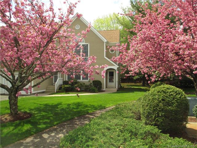 Photo of 600 Washington Ave  North Haven  CT