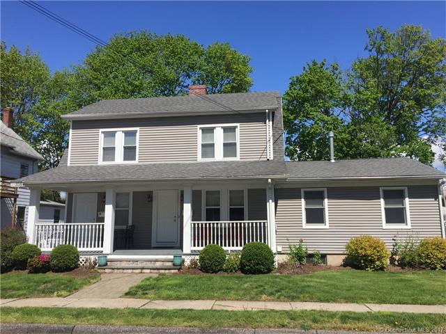 Photo of 1054 East Broadway  Milford  CT