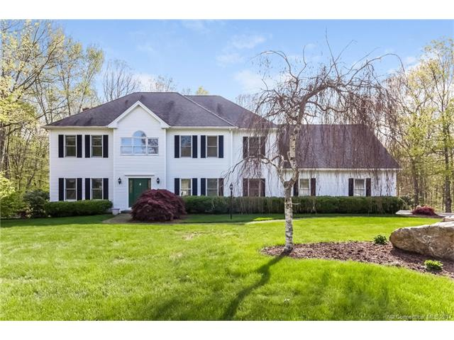 Photo of 145 Country Way  Madison  CT