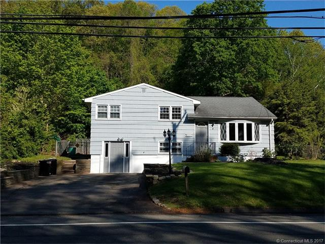 Photo of 508 North High St  E Haven  CT