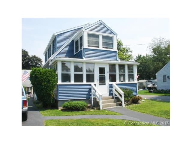 Photo of 16 Breen Ave  Old Lyme  CT