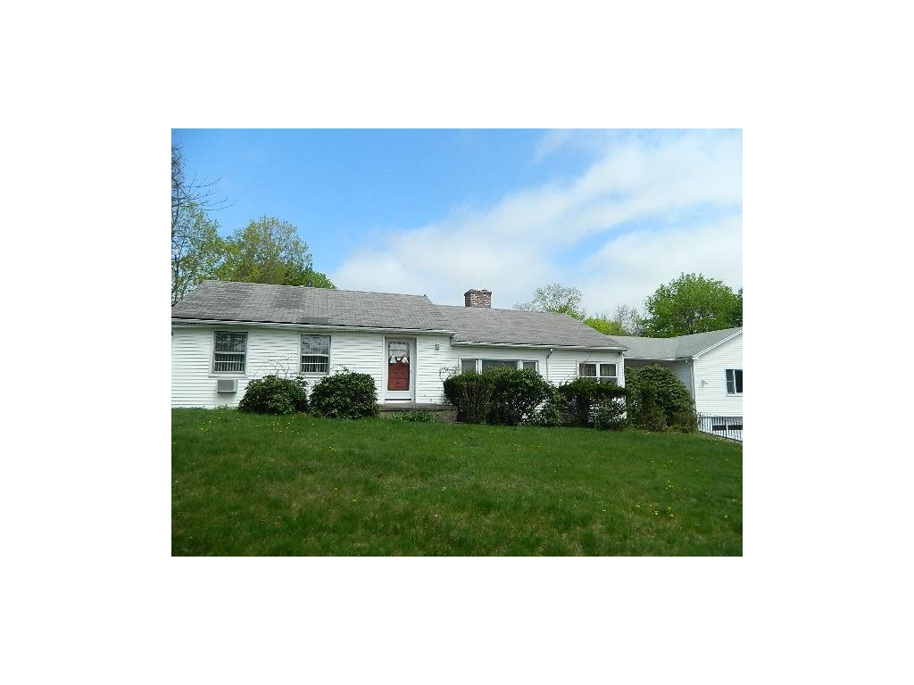 Photo of 222 Blue Hills Road  North Haven  CT