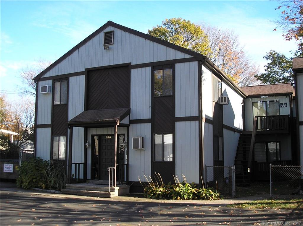 Photo of 217 Union Avenue  West Haven  CT