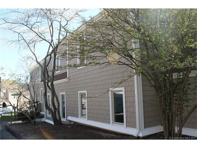 Photo of 360 Fountain Street  New Haven  CT