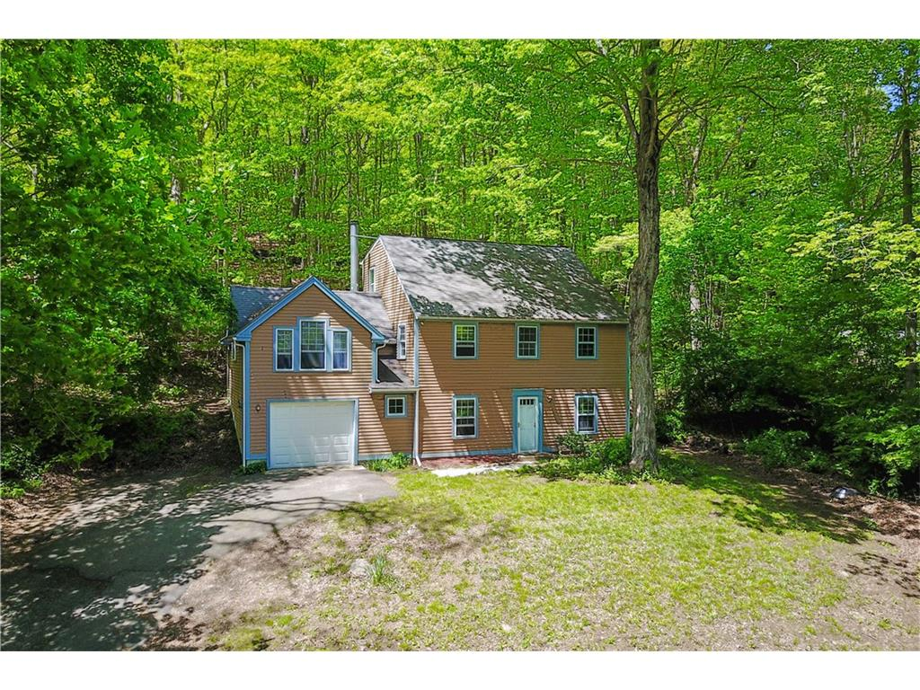 Photo of 11 High Street  Chester  CT