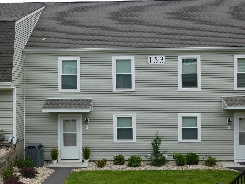 Photo of 153 Brittany Farms Road  New Britain  CT
