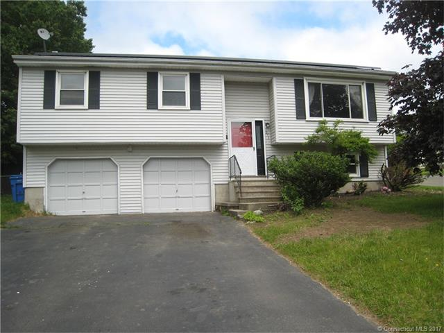 Photo of 371 Windy Dr  Waterbury  CT