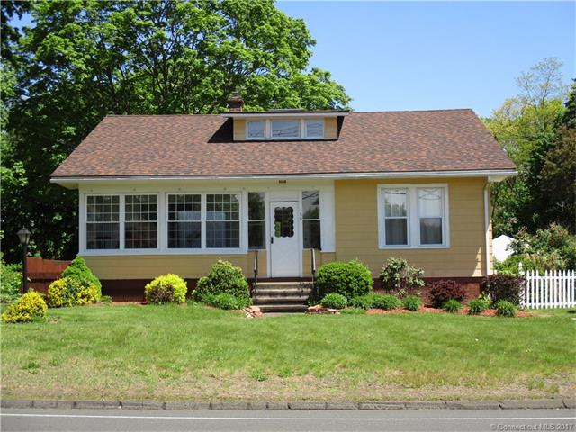 Photo of 39 Clintonville Road  North Haven  CT
