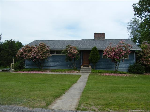 Photo of 57 Scenic View Dr  Deep River  CT