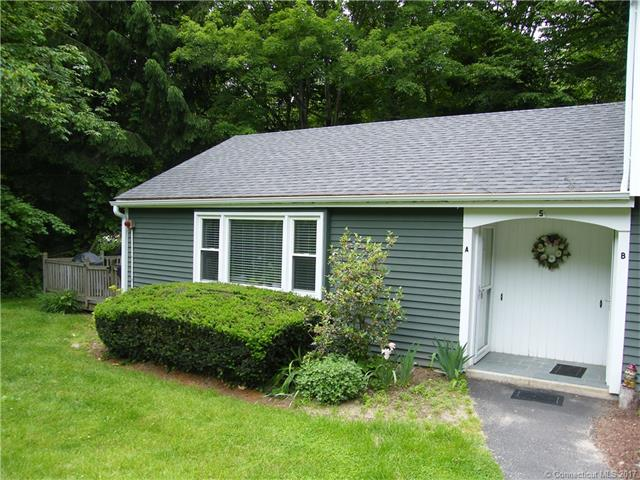 Photo of 20 Comstock Ave  Essex  CT