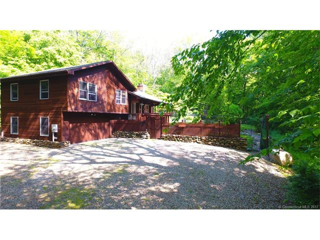 Photo of 17 Oconnell Road Ext  E Haddam  CT