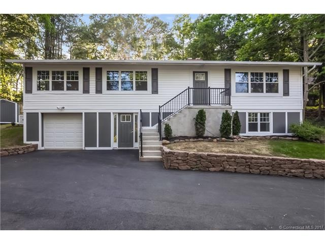 Photo of 26 Youngs Apple Orchard Rd  N Branford  CT