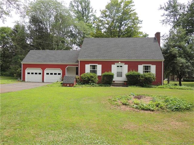 Photo of 1809 Middletown Avenue  North Branford  CT