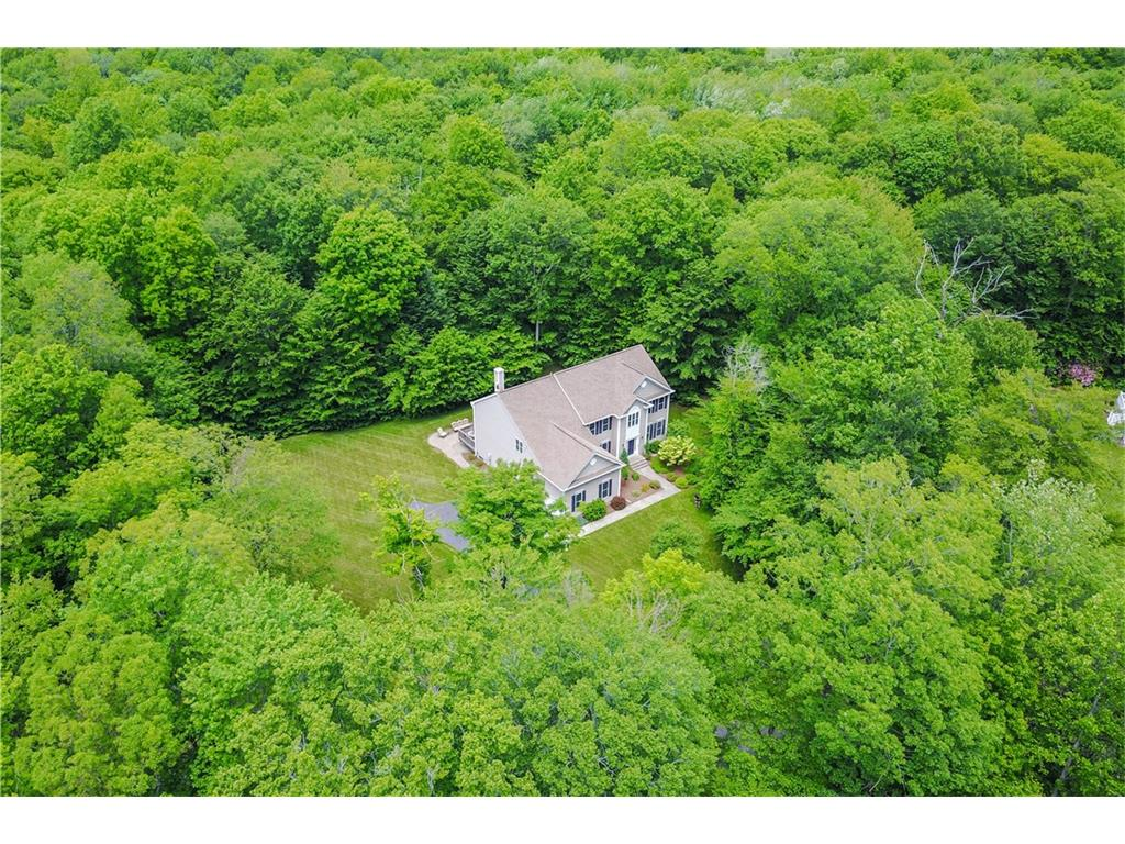 Photo of 26 Lilac Lane  Haddam  CT