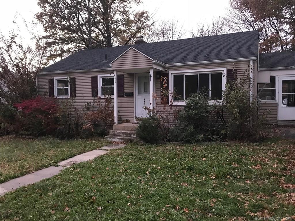 Photo of 397 Granby Street  Hartford  CT