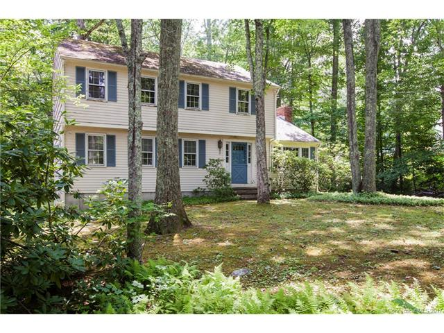 Photo of 138 Airline Rd  Clinton  CT