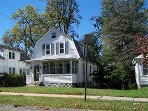 Photo of 63 Goshen Street  Hartford  CT