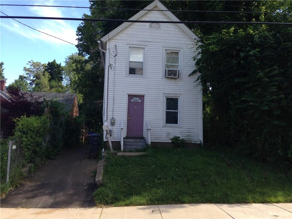 Photo of 124 High Street  Enfield  CT