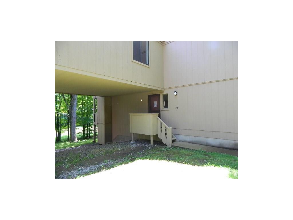 Photo of 34 Granite Road  Guilford  CT