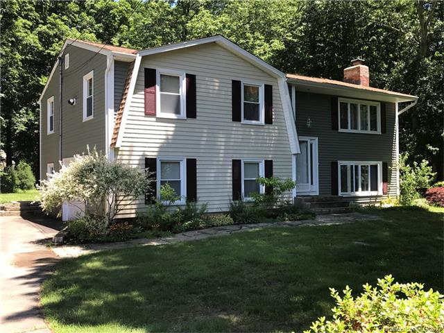 Photo of 142 Cow Hill Rd  Clinton  CT