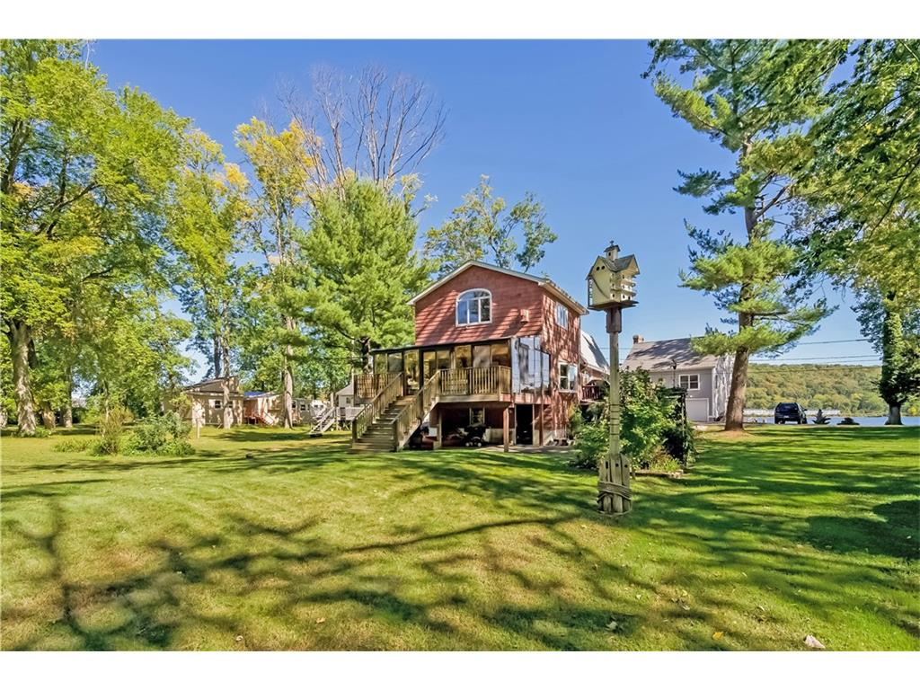 Photo of 77 Little Meadow Road  Haddam  CT