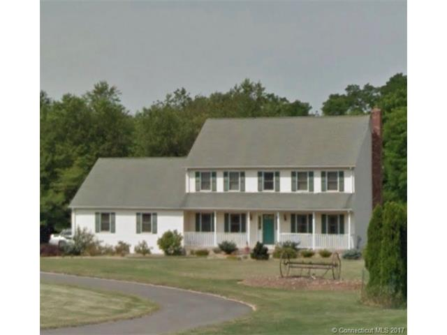 Photo of 4 Reservoir Dr  Wallingford  CT