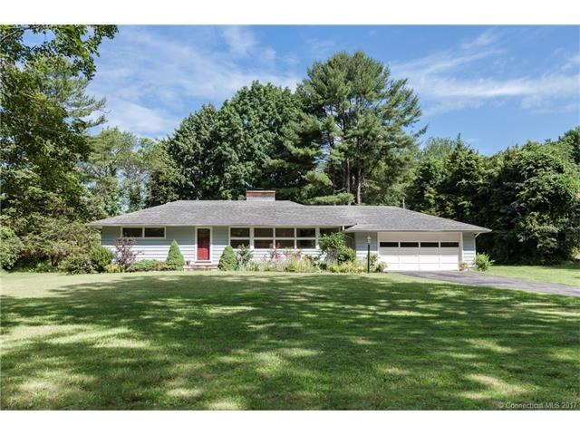 Photo of 49 Green Hill Rd  Madison  CT