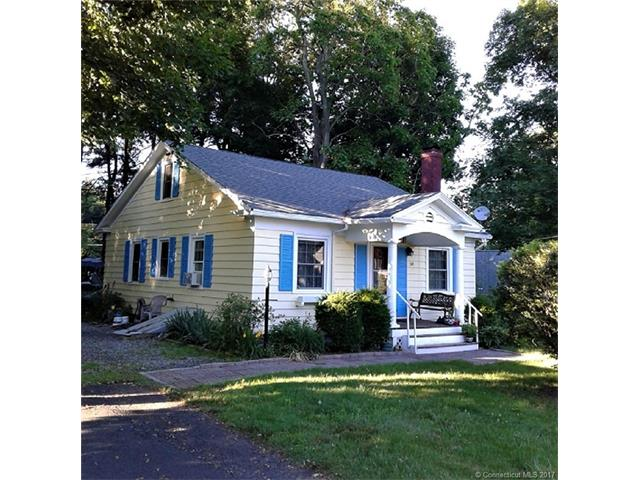 Photo of 58 Brooksvale Rd  Cheshire  CT