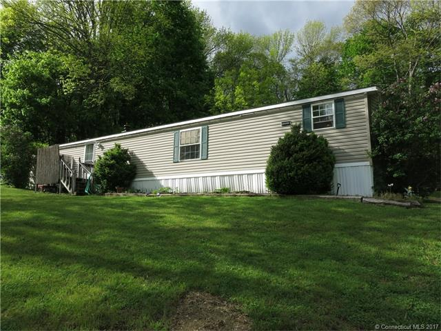 Photo of 261b Route 163  Montville  CT