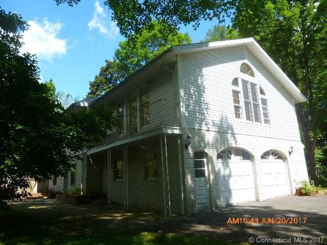 Photo of 490 Jinny Hill Rd  Cheshire  CT