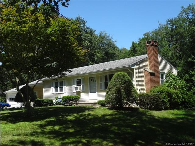 Photo of 47 Hickory Lane  Essex  CT